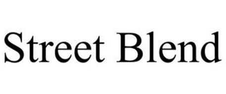 STREET BLEND