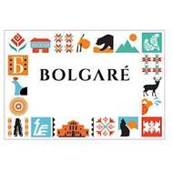 BOLGARE