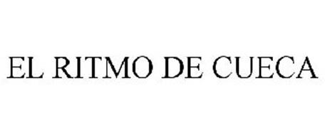 EL RITMO DE CUECA