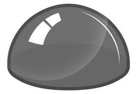 Dome Insurance, Inc.