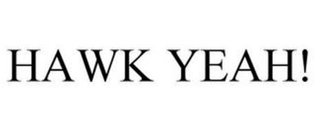 HAWK YEAH!