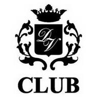 DV CLUB