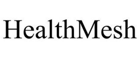 HEALTHMESH
