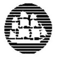 Dominant Brands LLC