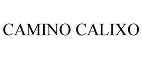 CAMINO CALIXO