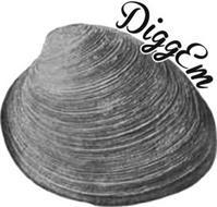 DIGGEM