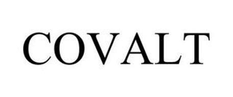 COVALT