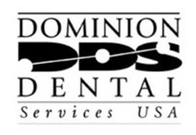 DDS DOMINION DENTAL SERVICES USA