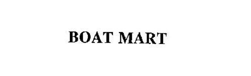 BOAT MART