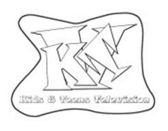 KTV KIDS & TEENS TELEVISION