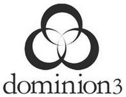 DOMINION3