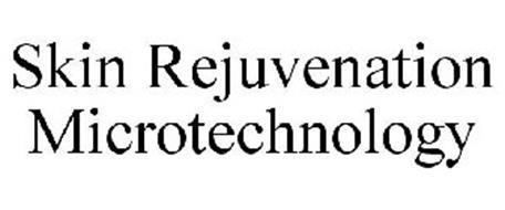 SKIN REJUVENATION MICROTECHNOLOGY