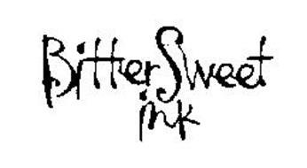 BITTER SWEET INK