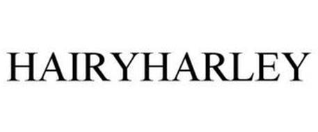 HAIRYHARLEY