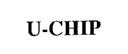 U-CHIP