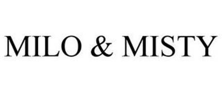 MILO & MISTY