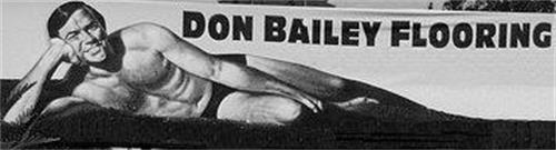 High Quality Don Bailey Carpet Reviews Vidalondon