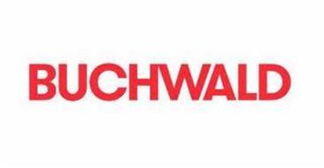 BUCHWALD