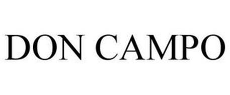 DON CAMPO