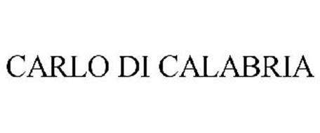 CARLO DI CALABRIA