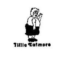 TILLIE EATMORE