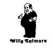 WILLY EATMORE