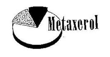 METAXEROL