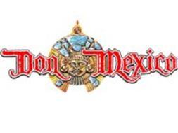 DON MEXICO