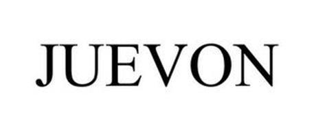 JUEVON