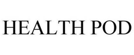 HEALTH POD