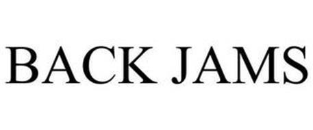 BACK JAMS