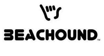 BEACHOUND
