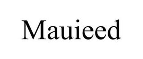 MAUIEED