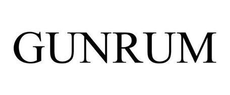 GUNRUM