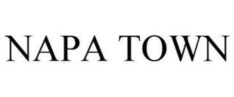 NAPA TOWN