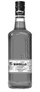 BORDELLO 81 81 BORDELLO BOURBON
