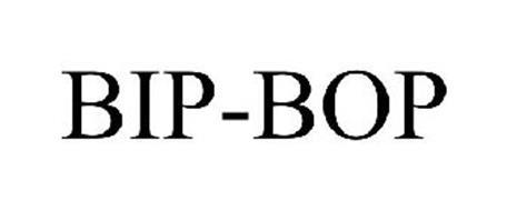 BIP-BOP