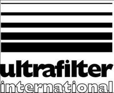 ULTRAFILTER INTERNATIONAL