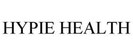 HYPIE HEALTH