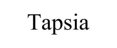 TAPSIA