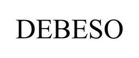 DEBESO