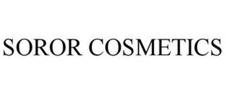 SOROR COSMETICS