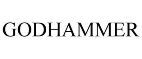 GODHAMMER