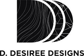 D. DESIREE DESIGNS