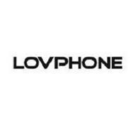 LOVPHONE