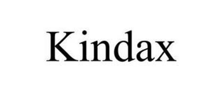 KINDAX