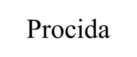 PROCIDA