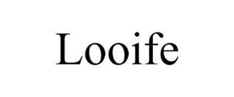 LOOIFE