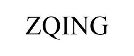 ZQING
