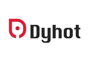 DYHOT